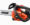 CS-271T CHAINSAW 12″