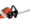 HC-115 Hedge Trimmer