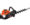 HC-2420 Hedge Trimmer