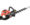 HC-3020 Hedge Trimmer